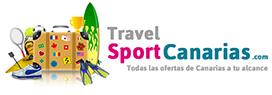 Travel Sport Canarias