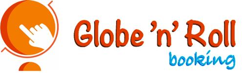 Globe 'N' Roll