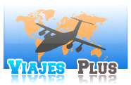 Viajes Plus