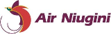 Logo Air Niugini