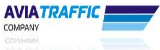 Logo Avia Traffic