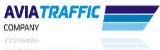 Logo Avia Traffic