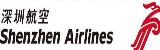 ShenzhenAirlines ZH