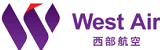 Logo ChinaWest