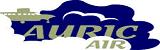 Logo Auric Air
