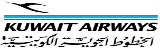 Logo Kuwait Airways