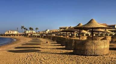 Paquete vacacional a Egipto: 7 Visitas + Playas del Mar Rojo