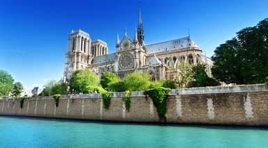 VIATJA A PARÍS      -                     París