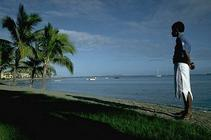 Hotels in Oceania