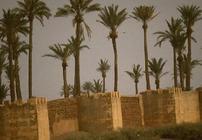 Alberghi a Medio Oriente - Nordafrica