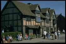 Hotels in Vereinigtes Königreich
