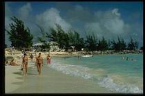 Alberghi a America Centrale - Caraibi