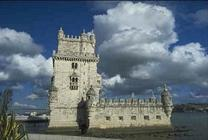 Hôtels : Lisbonne