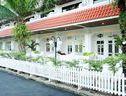 The Old Phuket at Karon Beach Resort