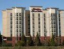Hampton Inn & Suites Atlanta Airport North I85