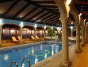 Hotel Rural El Nogal