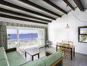 PortBlue Apartamentos Vista Faro