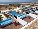 Yellow Lagos Meia Praia Hotel - Adults Only