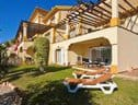 Montemares Golf Luxury Apartments
