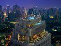 Bangkok Marriott Sukhumvit