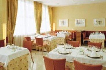 Hotel nh jardines del turia burjassot as melhores for Nh jardines del turia