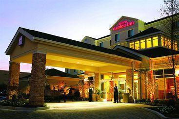 Hotel Homewood Suites By Hilton Cincinnati Mason Mason As Melhores Ofertas Com Destinia
