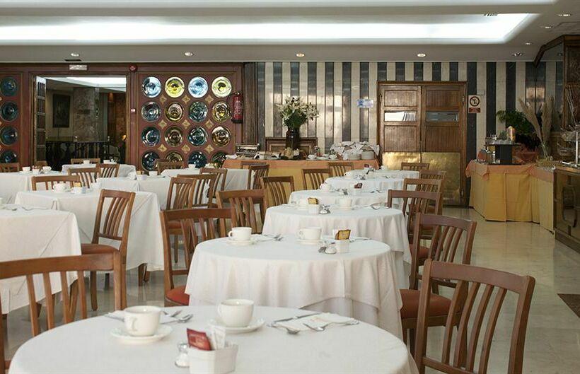 Hotel Mirador Palma di Maiorca