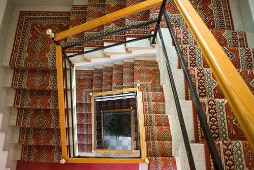 Hôtel Sa Coma Banyalbufar