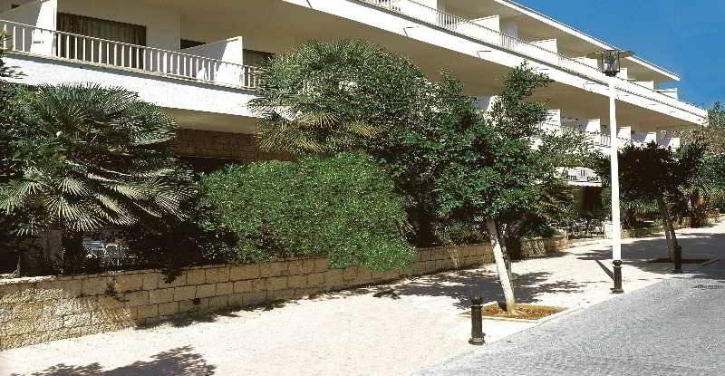 فندق Gaya باجيرا