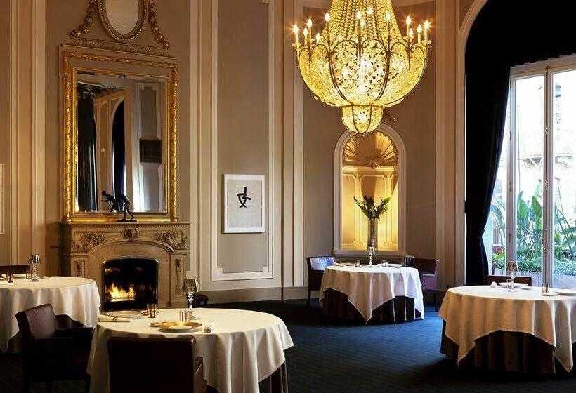 호텔 Palace GL 바르셀로나