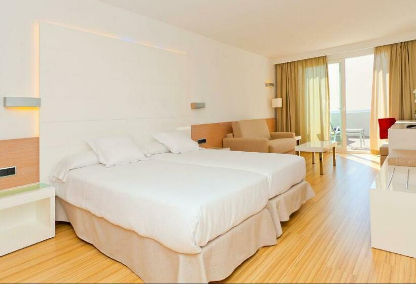 Hotel Sentido Punta del Mar - Adults Only Santa Ponsa