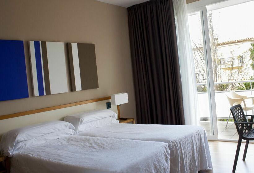 Hotel Subur Maritim Sitges