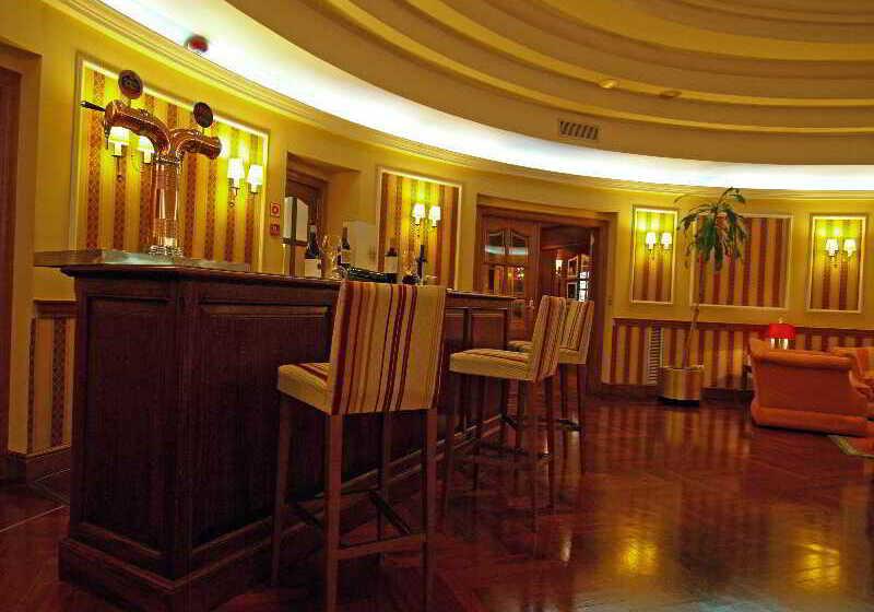 Hôtel Hoyuela Santander