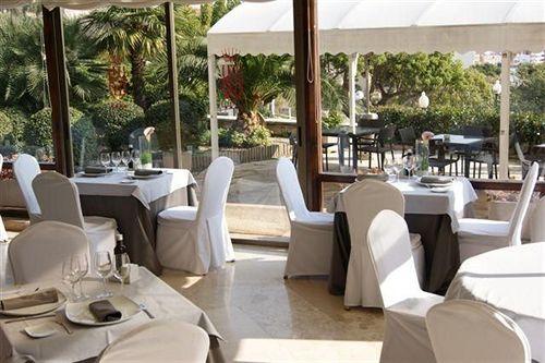 Hotel Husa Imperial Tarraco Tarragona