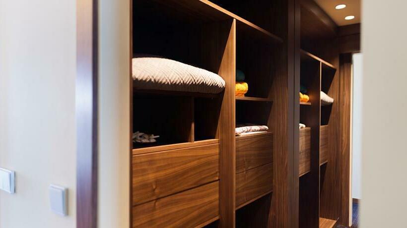 Detail Hotel Cosmopolita Platja d'Aro