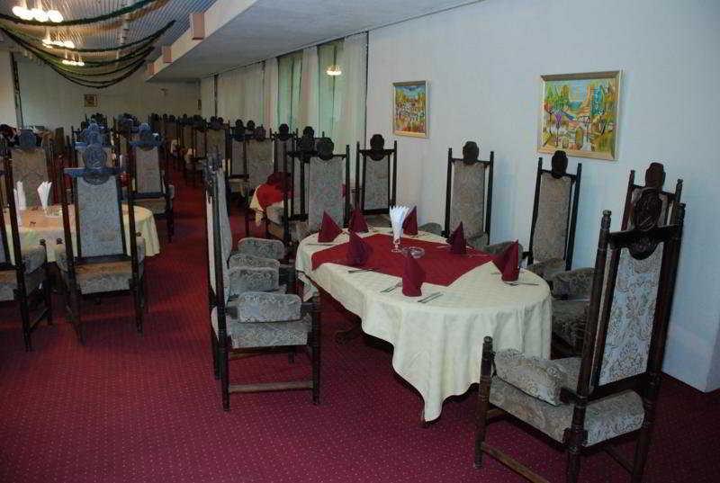 فندق Pliska صوفيا
