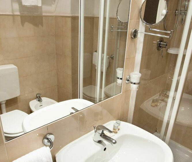 Hotel Gerber Roma Tripadvisor