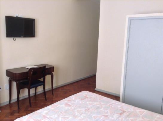 Hotel Rios Nice Río de Janeiro