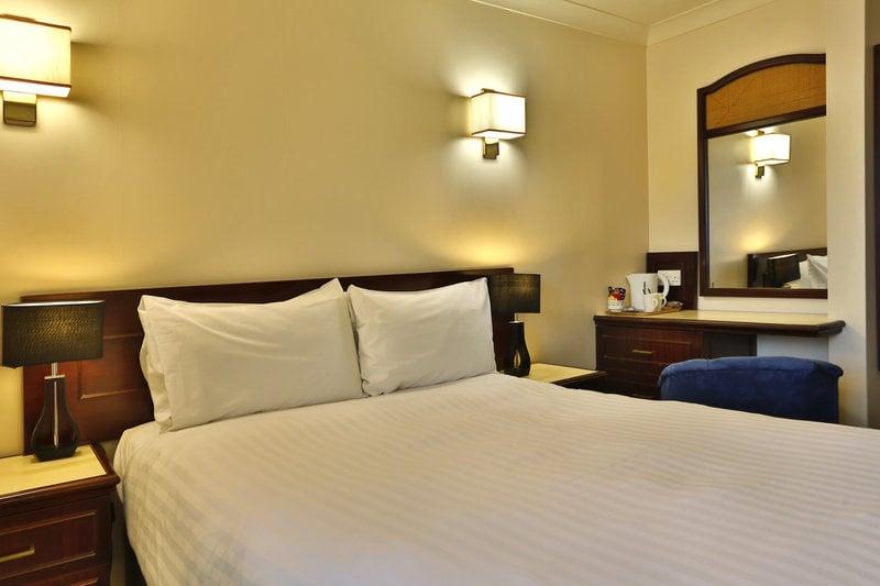 Hotel Best Western Heath Court  Newmarket  As Melhores