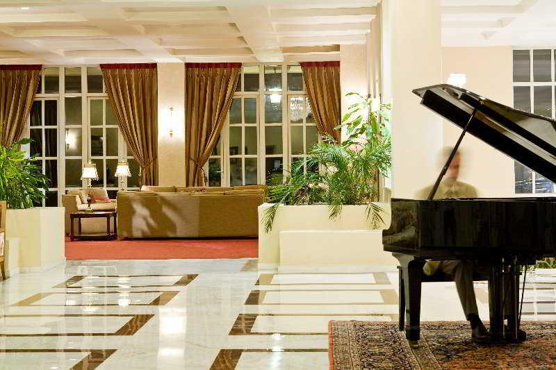 Hotel Amalia Nafplio