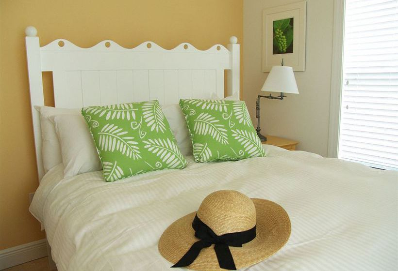 Coral Lagoon Resort & Marina 마라톤