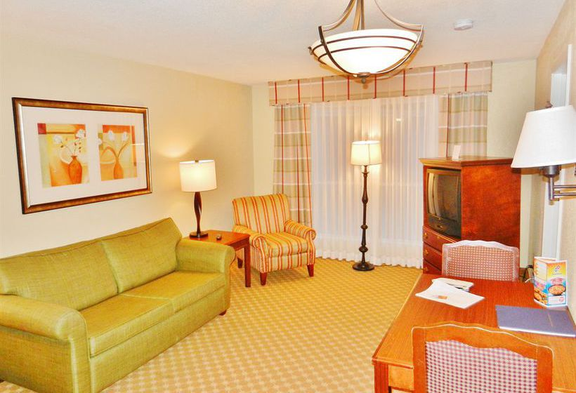 Hôtel Country Inn & Suites By Carlson Decatur