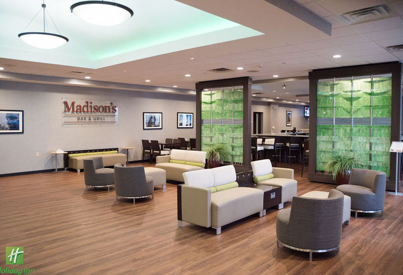 ホテル Holiday Inn Pittsburgh Monroeville