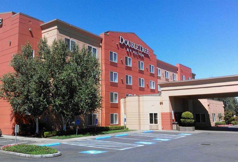 호텔 Phoenix Inn 세일럼