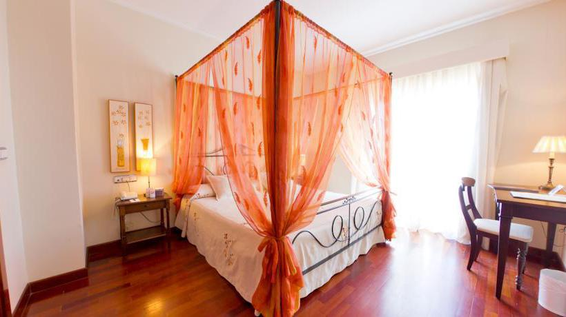 Hotel Traíña San Pedro del Pinatar