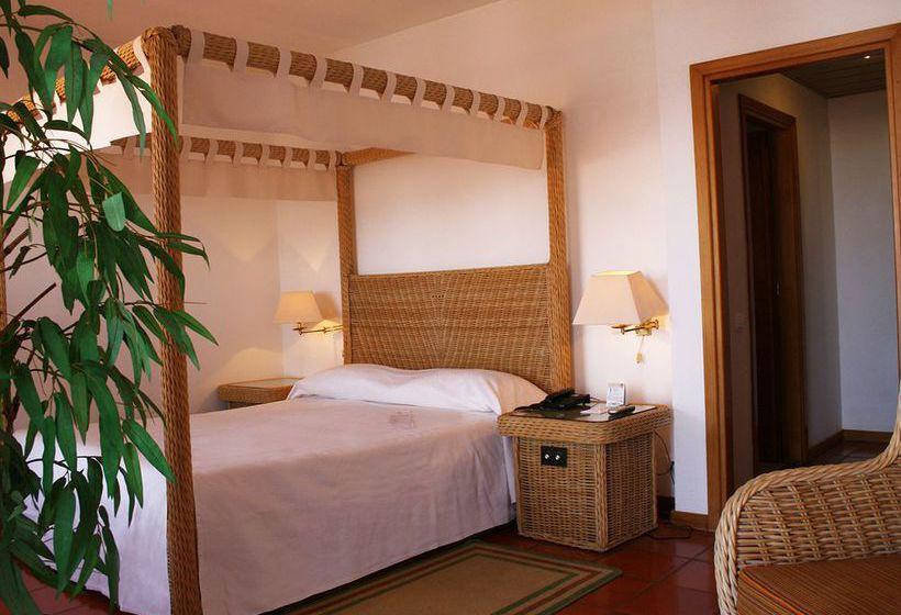 Hôtel Dom Pedro Marina Vilamoura
