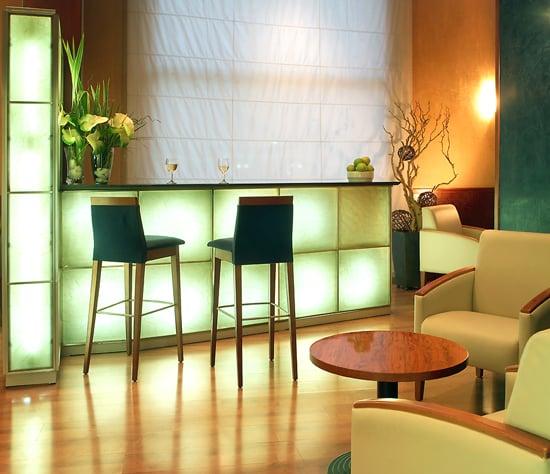 فندق Garbi Millenni برشلونة