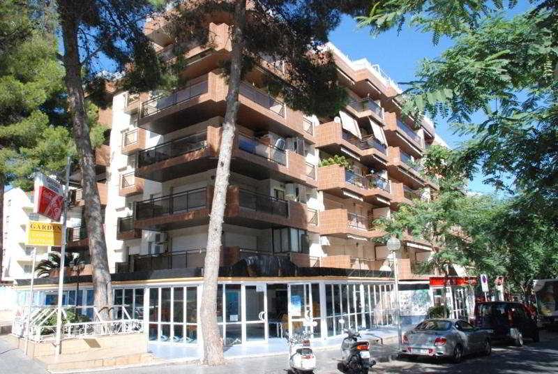Apartamentos Casalmar Salou