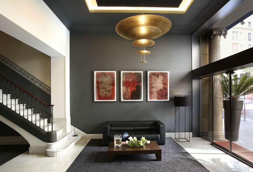 Inglaterra hotel em barcelona desde 11 destinia for Hoteis em barcelona