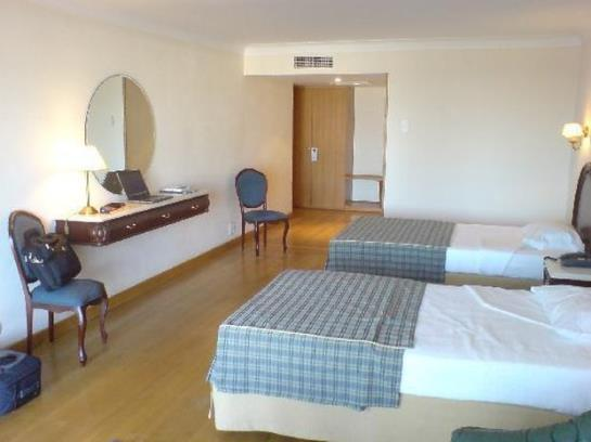 Hotel do Sado Business & Nature Setubal